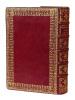 Almanach royal, année MCCLXLIX.. ALMANACH ROYAL;
