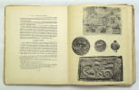 Rhin et Orient (vol.2). SALIN Édouard & FRANCE-LANORD Albert