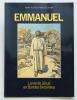 Emmanuel. GILLAIN Joseph et BALTHASAE Henri