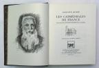 Les Cathédrales de France. RODIN Auguste