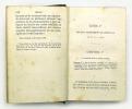 Histoire des Israélites depuis l'époque de leur dispersion jusqu'à nos jours. REINACH Théodore