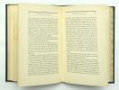 Mémoires de Fanny Hill, femme de plaisir. CLELAND John