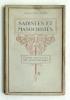 Sadistes et Masochistes. L'amour anormal du XVIIIème siècle à nos jours. VON VERNER Professeur