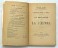 L'Âme française et la Guerre – Les Tentacules de la Pieuvre. BARRÉS Maurice