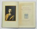 Monsieur des Lourdines. Histoire d'un gentilhomme campagnard. CHATEAUBRIAND Alphonse de