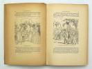 La petite marquise. Histoire de quatre enfants au XVIIIème siècle. CREMNITZ Mme (Parrhisia)