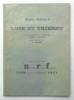Luce et Thierry. DEBERLY Henri