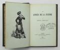 Les Armes de la Femme. D'HERVILLY Ernest