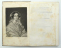 Hélène de Mecklenbourg-Schwerin et Souvenirs biographiques. DUCHESSE D'ORLÉANS