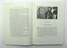 Oeuvres complètes illustrées, Tome XVIII : L'Île des Pingouins – La Comédie de celui qui épousa une femme muette. Frais de port inclus.. FRANCE ...