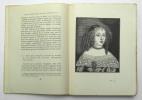 Oeuvres complètes illustrées, Tome XXIV : Pages d'histoire et de littérature I. FRANCE Anatole