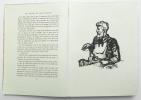 Oeuvres complètes illustrées. Tome III : Les Désirs de Jean Servien – Le Livre de mon ami. FRANCE Anatole