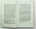 Études sur l'histoire romaine. MÉRIMÉE Prosper
