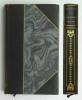 Œuvres (Poésies 1833-1852). MUSSET Alfred de