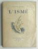 L'Ismé. OFAIRE Cilette