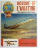 Histoire de l'aviation et de la navigation aérienne. ABATE R.