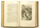 Le Nouveau Robinson Suisse. STAHL P.J. et MULLER E.