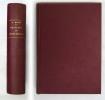 Trattato Completo di Ostetricia. BUMM Ernesto Dott.
