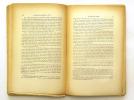 La mode des contes de fées (1685-1700). STORER Mary Elizabeth