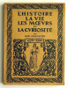 L'Histoire, la Vie, les Moeurs et la Curiosité par l'Image, le Pamphlet et le Document (1450-1900). Tome cinquième. . GRAND-CARTERET John