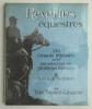 Conseils aux instructeurs d'équitation. BENOIST-GIRONIERE Yves