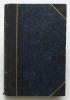 Bibliothèque Historique et Militaire, dédiée à l'armée et à la Garde Nationale de France. .