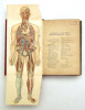 Mon Docteur. Médecine et Hygiène / Méthodes Scientifiques et Populaires. MENIER Dr H.M.