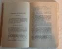 Grammaire de l'Académie Française. Collectif