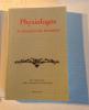 Physiologos, le bestiaire des bestiaires. Texte traduit du grec, introduit et commenté par Arnaud Zucker
