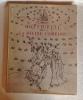 Les dessins de Sandro Botticelli pour la Divine Comédie. Batard, Yvonne