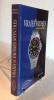 Vraies & fausses montres, manuel de référence sur les contrefaçons de montres- Tome 2. Guéroux, Fabrice